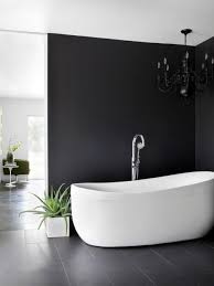 bathroom design awesome bathtub small deep soaking tub foot
