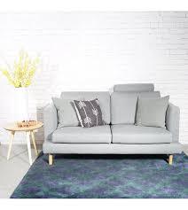 oxford sofa sofa