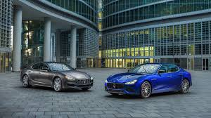 maserati vancouver my2018 gransport official pictures maserati ghibli forum