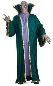 Sheik Halloween Costume Unisex Galaxor Store Mega Store Featuring Halloween