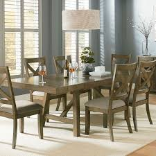 omaha dining room set grey formal dining sets dining room igf usa