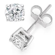 types of earring backs for pierced ears different types of earring and buying complete guide augrav