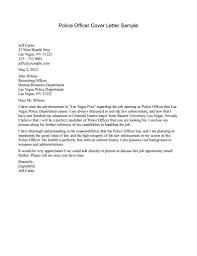 cover letter lawyer writing a legal cover letter image collections cover letter ideas