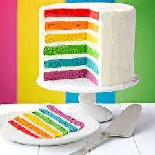 us cake supply by chefmaster liqua gel cake color set 30 of the