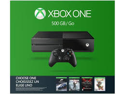 xbox one consoles and bundles xbox xbox one 500gb name your game console bundle newegg com
