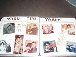 50th wedding anniversary gifts for parents 50th wedding anniversary gifts for parents 2 best wedding source