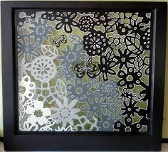 234 best craft ideas old windows images on pinterest window