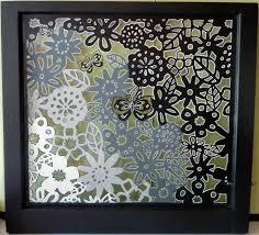 234 best craft ideas old windows images on pinterest window