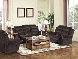 Living Room Furniture Wholesale Unique Living Room Furniture Sets Argos