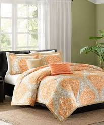 Down Comforter And Duvet Cover Set 3 Pcs Goose Down Comforter Set Hypoallergenic All Season Pintuck