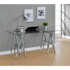 industrial kitchen table furniture office desk industrial style table industrial kitchen table