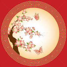 lunar new year cards greeting cards new year greeting card vector