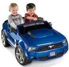 car toys black friday sale best 25 power wheels ideas on pinterest power wheels for boys