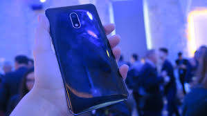 7 Essential Tips For New Smartphone Owners by Hands On Nokia 6 Review Tech Advisor