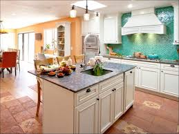 Kitchen Island Tables For Sale by Kitchen Kitchen Islands With Seating And Storage Small Sinks