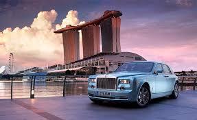 wallpaper rolls royce singapore luxury cars cities