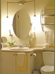 Cool Bathroom Mirror Ideas by Framed Bathroom Mirrors Ideas Classic Carving Framed Wall Mirror