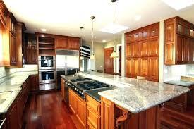 kitchen island with oven kitchen island with oven openpoll me