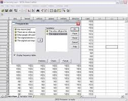Free Home Design Software For Windows Vista Spss Download
