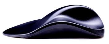 Comfortable Mouse Ergonomics Guru Guide To Comfort U0026 Efficiency U2013 Best Ergonomic Mouse
