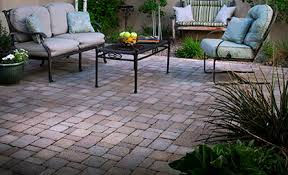 Patio 45 Patio Pavers 5 Pavers And Hardscapes In Kansas City Stone Solutions