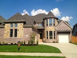 richwoods place construction update for k hovnanian homes u0026 landon