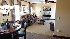 Interior Of Mobile Homes You Seen The In Manufactured Home Interior Design Mhbay