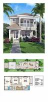 Turret House Plans Victorian House Plans Home Associated Designs Design Small With