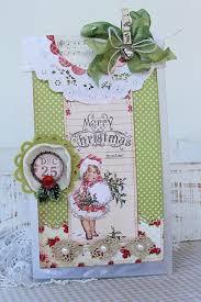 300 best cards i like christmas 3 images on pinterest vintage