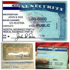 social security help desk why aren t us social security cards laminated can you laminate them
