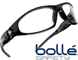 safety glasses for led lights galaxy glasses with integrated led lights bollé safety galapsi