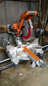 home depot black friday ridgid miter saw stand las 25 mejores ideas sobre ridgid miter saw en pinterest