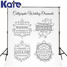 wedding backdrop font wedding backdrops aol image search results