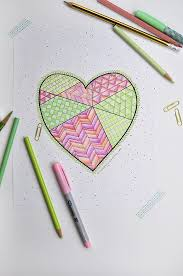 10 super cute printable coloring pages dawn nicole designs