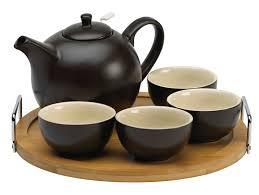 teapot set hemink