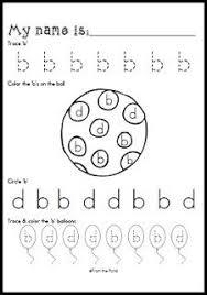 free printable rhyming puzzles free printable kindergarten and