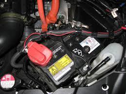 2004 honda civic battery bad 12v battery cleanmpg