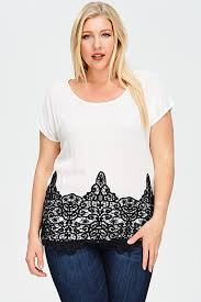 best blouse blouse for discounted blouses cheap blouses