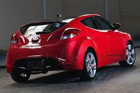 2013 hyundai veloster problems what is the ugliest car currently in production page 5 neogaf