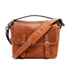 leica bags ona berlin ii leica m system leather bag vintage