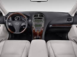 2012 lexus es 350 image 2012 lexus es 350 4 door sedan dashboard size 1024 x 768