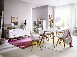 Esszimmer Bei Amazon Tenzo 3317 454 Bess 2er Set Designer Esszimmerstühle