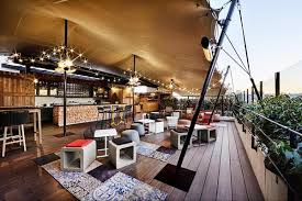 best roof top bars drinks with a view the best rooftop bars in paris parallel