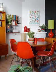 chairs outstanding red dining chairs red dining chairs modern