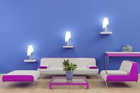 home improvement paint colors forecast ask the choosing a color
