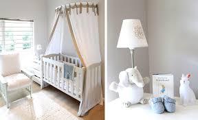 Nursery Decor Cape Town Newborn Photography Liefiekind Baby Simeon