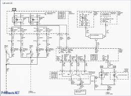 pontiac g6 wiring diagram pontiac wiring diagrams collection