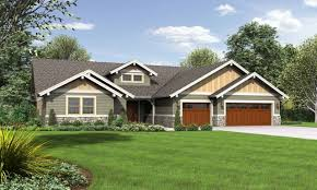 house plans craftsman two story house plans craftsman unique two story craftsman style
