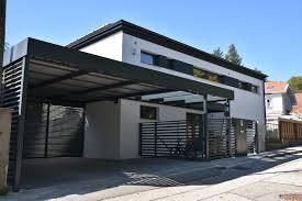 Carport Designs Metal Carport Designs Aluminum Patio Covers San Antonio Yard Haammss