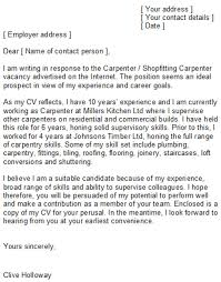 carpenters resume brilliant carpenter resume samples commercial
